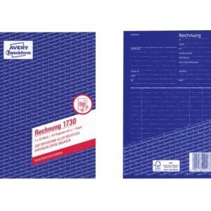 /tmp/con-5d1c6bf6583da/20980_Product.jpg