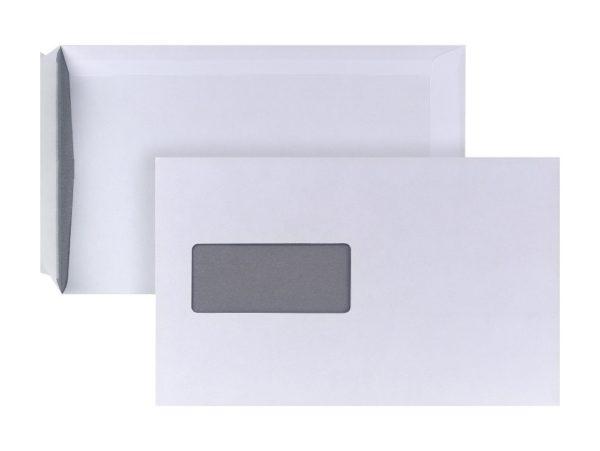 /tmp/con-5d1dca4563773/27259_Product.jpg