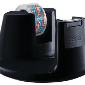 /tmp/con-5d66147a44782/30777_Product.jpg
