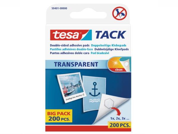 /tmp/con-5d7f5ac108922/31346_Product.jpg