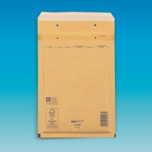 /tmp/con-5d8cacd384597/31721_Product.jpg