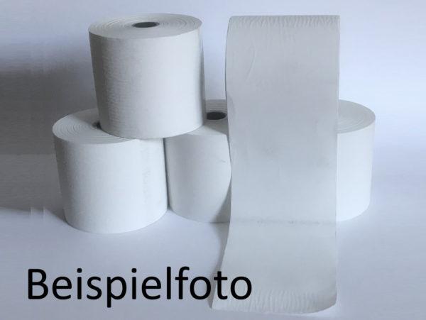 /tmp/con-5e85cb70d25c0/36032_Product.jpg