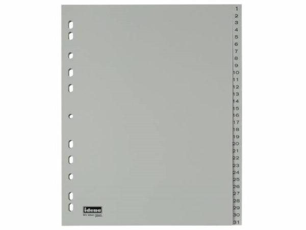 /tmp/con-5f240b1b1ef26/42012_Product.jpg